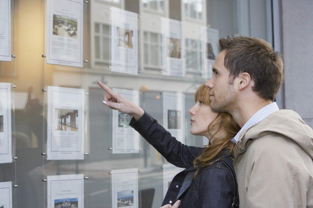 Teilungserklärung vor Hauskauf einsehen