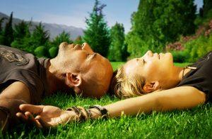 der partnerschaftsvertrag in der nichtehelichen lebensgemeinschaft für unverheiratete