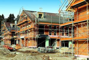 Im Januar 2018 sind Änderungen im Bauvertragsrecht in Kraft getreten, auch bei Bauträgerverträgen.