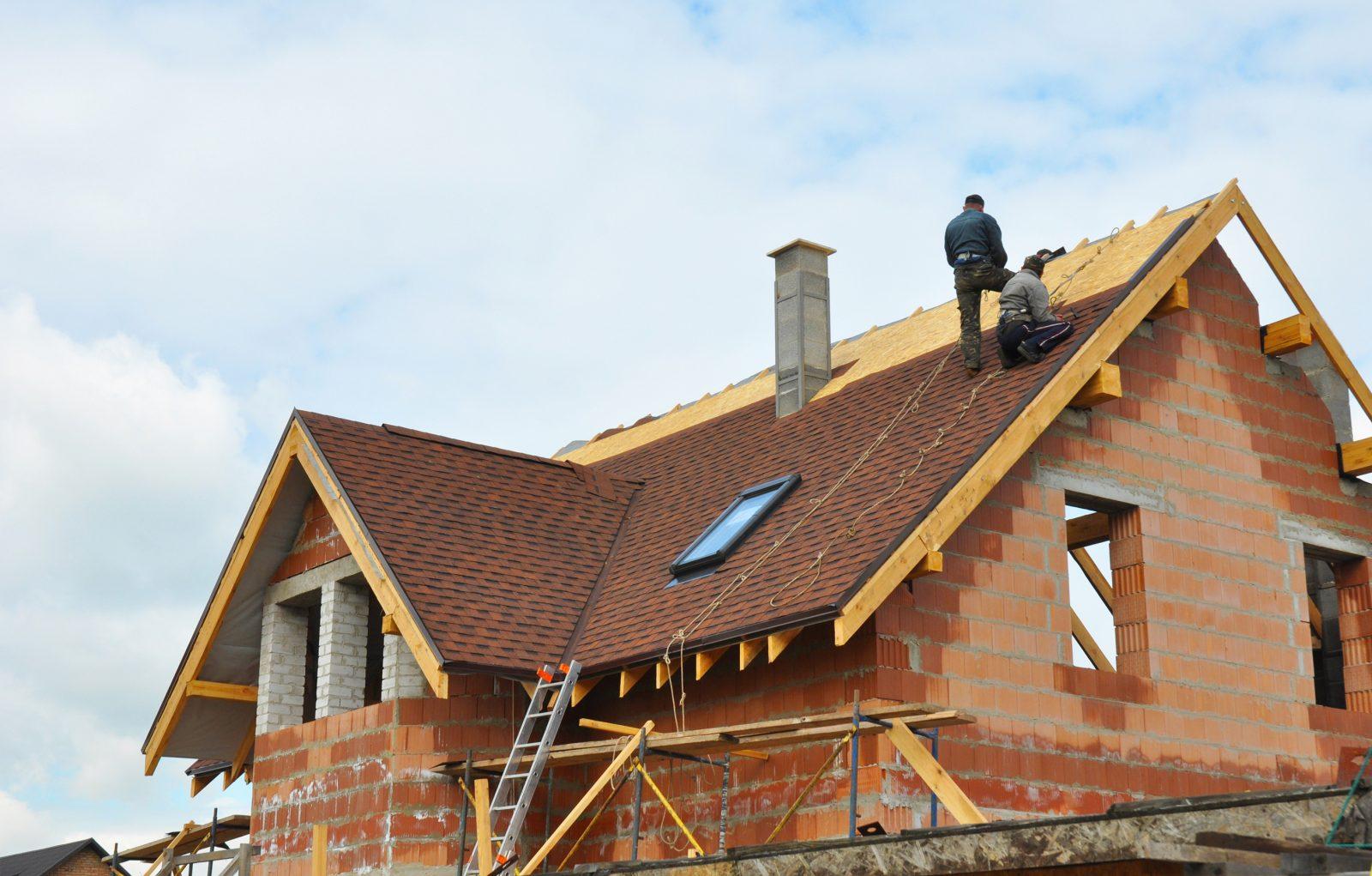 Bauträger sind verpflichtet, Baubeschreibung und Planungsunterlagen zu übergeben.