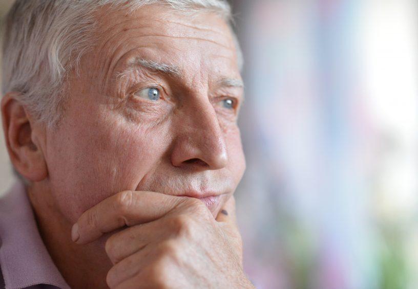 Erblasser, die nahe Verwandte vom Erbe ausschließen möchten, sollten die Pflichtteilsansprüche kennen.