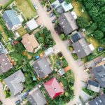 Auch ohne eigenes Land ist das Bauen möglich - durch den Erwerb von Erbbaurechten.