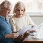 Es kann ein Vorteil sein, mit dem Notar einen Erbvertrag aufzusetzen.