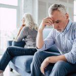 Nach einer Scheidung haben Eheleute Ansprüche auf Rentenanwartschften des Ex-Partners.