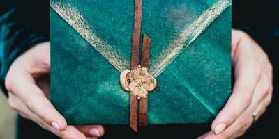 Schenkung zurückfordern – etwa bei grobem Undank