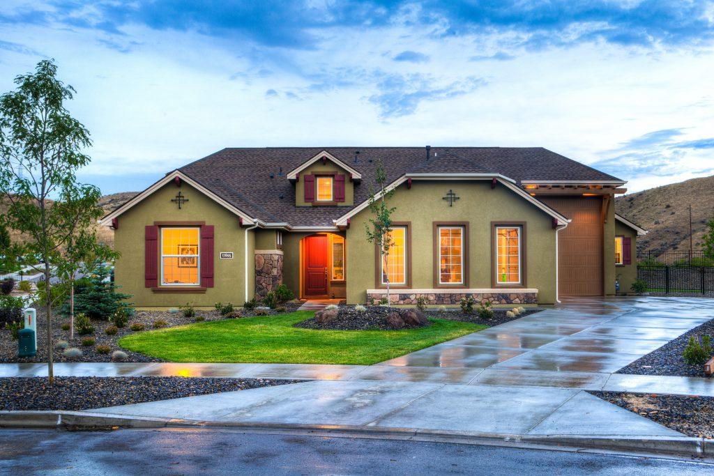 Aufklärungspflichten beim Immobilienverkauf
